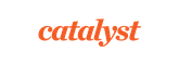 CatalystLogo_new.png