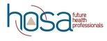 HOSA-logo.jpg
