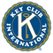 Key_Club_Logo.png