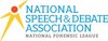 Logo_of_the_National_Speech_and_Debate_Association.jpg