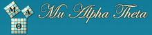 MuAlphaTheta logo.gif