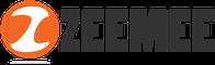 ZeeMee-Logo-Original.png