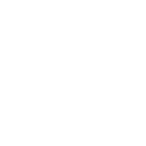 Global student body pie chart