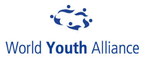 World Youth Alliance