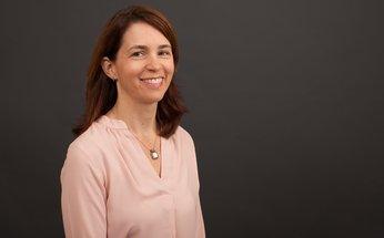 Kara Gardner Faculty Photo