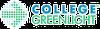 College Greenlight Partner Logo.png