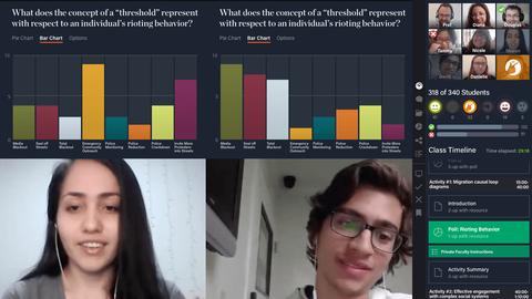 Forum 2.0 - Poll Comparison.png