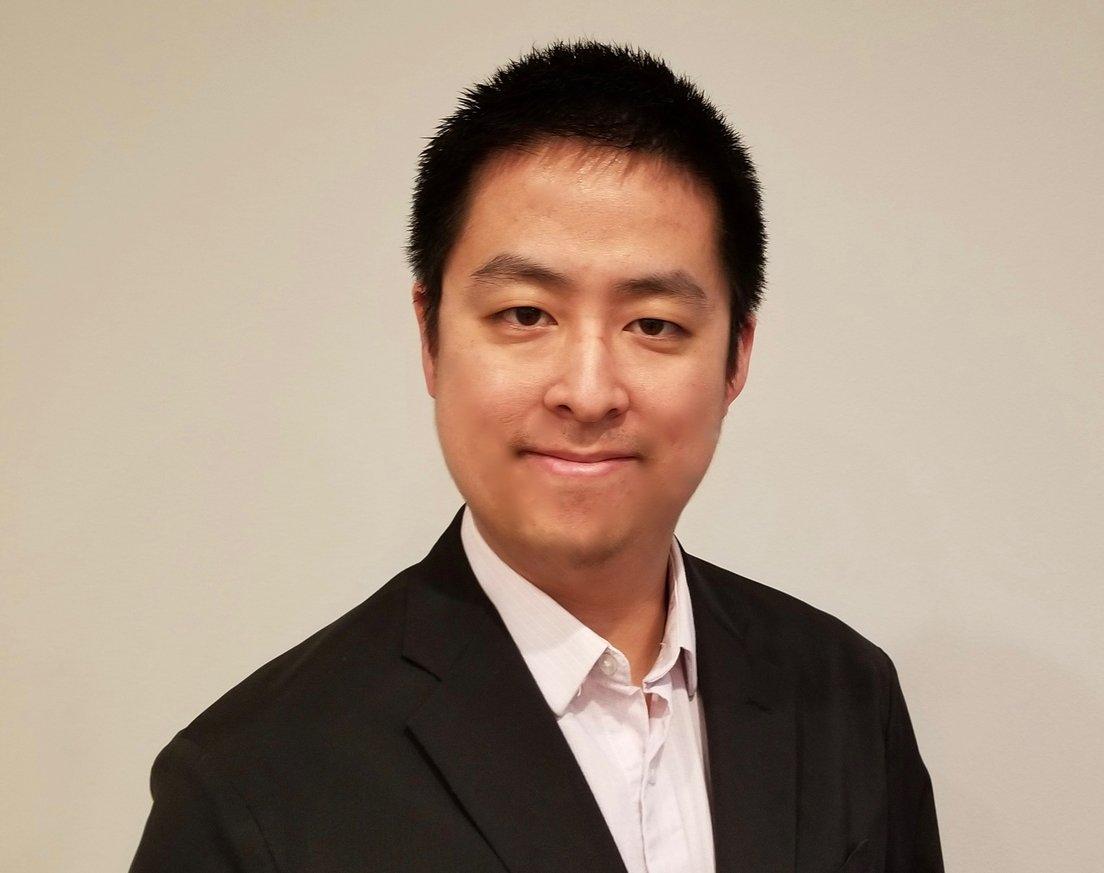 Professor Lam