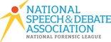 Logo_of_the_National_Speech_and_Debate_Association.jpg