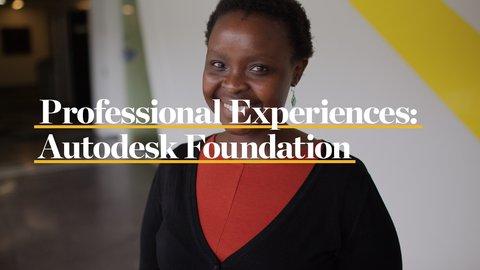 Njeri Chuomo Internship Video Thumbnail