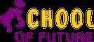 School of Future Partner Logo.png