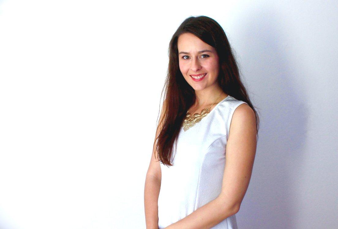Prof Trisha Stan