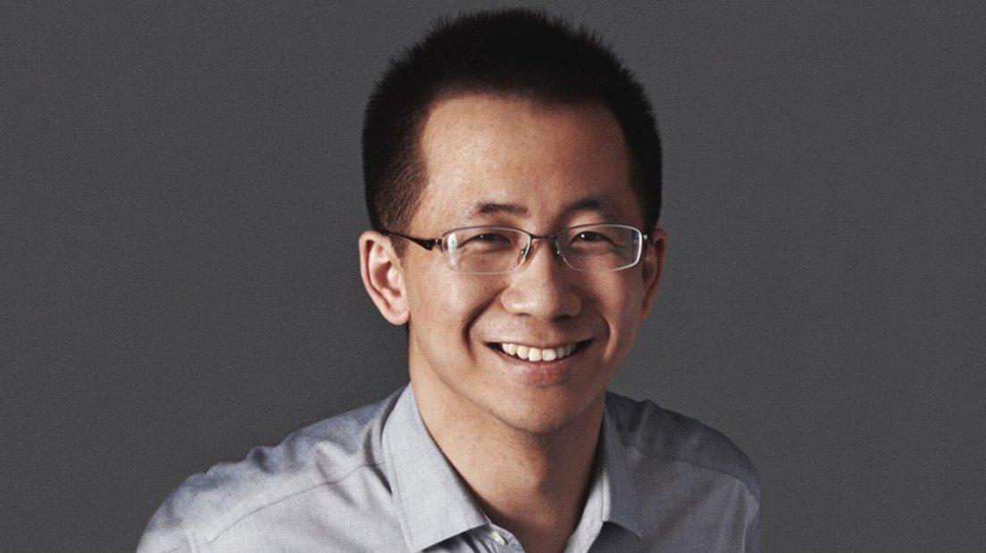 Yiming Zhang.jpeg