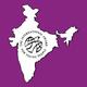 logo IAYP.png